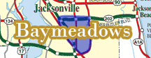 baymeadows button