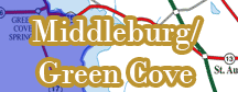 middleburg button