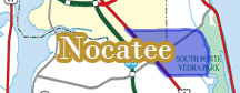 nocatee button